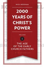 2000-years-of-christs-power-part-1hc