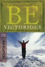 be-victorious-revelation
