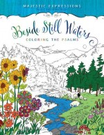 beside-still-waters-colouring-book