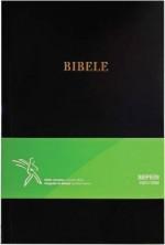 bible-nsotho-19511986-standard-blk