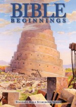 bible-beginnings-standard-bible-storybo