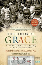 color-of-grace-the