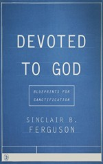 devoted-to-god