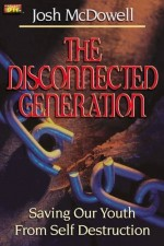 disconnected-generation-the