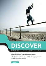 discover-issue-5