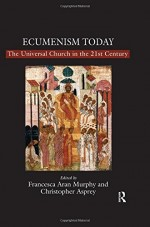 ecumenism-today