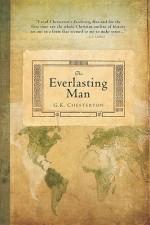 everlasting-man-the