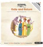 exile-and-return-kids-leader-kit