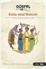 exile-and-return-older-kids-leader-guid