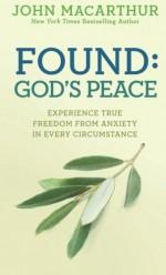 found-gods-peace