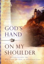 gods-hand-on-my-shoulder