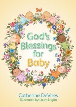 gods-blessings-for-babies-devries_large