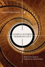 gospel-centred-hermeneutics