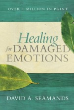 healing-for-damaged-emotions