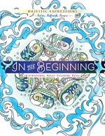 in-the-beginning-colouring-book