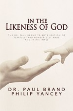 in-the-likeness-of-god