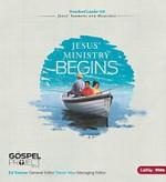 jesus-ministry-begins-preschool-leader
