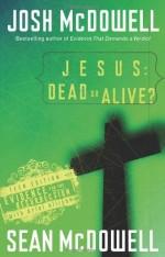 jesus-dead-or-alive