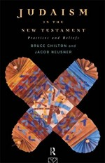 judaism-in-the-new-testament