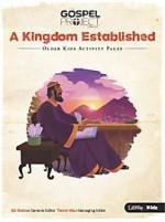 kingdom-established-a-older-kids-activ