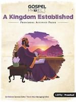 kingdom-established-a-preschool-activi