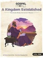 kingdom-established-a-younger-kids-act