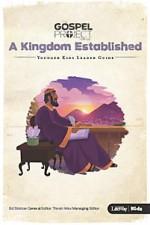 kingdom-established-a-younger-kids-lea