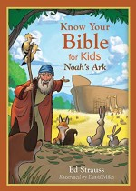 know-your-bible-for-kids