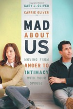 mad-about-us