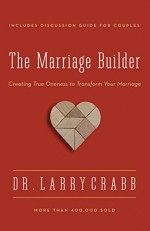 marriage-builder-the