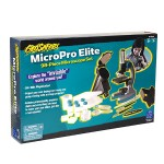 micropro-elite-microscope