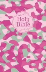 nkjv-camouflage-bible-pink-bnd-lthr