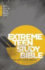 nkjv-extreme-teen-study-bible-hc