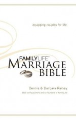 nkjv-familylife-marriage-bible