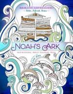 noahs-ark-colouring-book