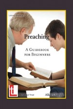 preaching-chapple