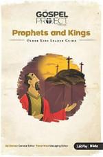prophets-and-kings-older-kids-leader-gu