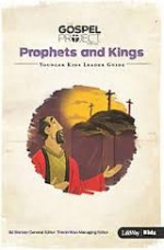 prophets-and-kings-younger-kids-leader