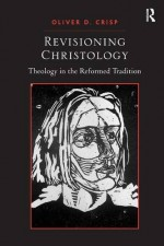 revisioning-christology