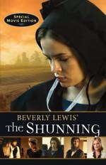 shunning-the