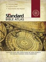 standard-bible-atlas