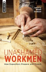 unashamed-workmen