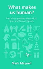 what-makes-us-human