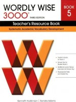 wordly-wise-3000-book-5-teachers-res
