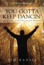 you-gotta-keep-dancin