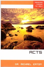 Acts (Eaton)