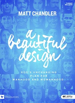 Beautiful Design, A (Workbook)