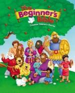 Beginner's Bible, The