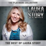 Best of Laura Story (CD)