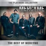 Best of Mercy Me (CD)